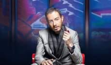 """أحمد زاهر يكشف عن البوستر الرسمي لفيلمه """"زنزانة 7""""-بالصورة"""
