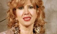 وفاة الممثلة جيزال عواد ونادين لبكي تنعاها