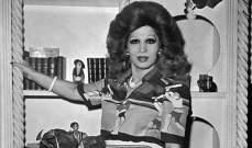 فايزة أحمد أُصيبت بالسرطان وزوجها كاد يرميها من الطابق السادس.. وخلاف مع عبد الحليم حافظ