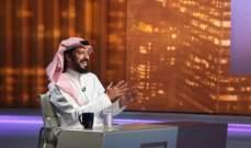 يعقوب الفرحان: لن أجبر ليلى إسكندر على اعتناق الإسلام