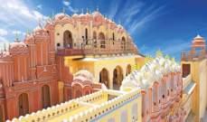 أغرا.. جوهرة السياحة الهندية