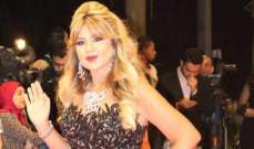 هكذا رثت بوسي شلبي زوجها محمود عبد العزيز في الذكرى الثانية لوفاته..بالصور