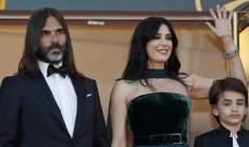 نادين لبكي تضع لبنان على الخارطة العالمية للأفلام السينمائية..شكراً لك!
