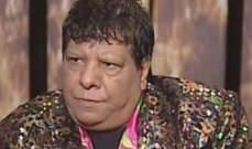 هل تزوج شعبان عبد الرحيم من هذه الفنانة؟