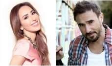 التزلف للدراما السورية على حساب الممثل اللبناني مرفوض.. وحسناً فعلت ورد الخال وباسم مغنية