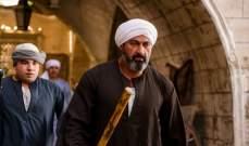 بالفيديو- شاهد ياسر جلال يتعرض للإغماء
