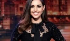"""فاليري أبو شقرا: لا أعرف على أي أساس تم إختياري لـ""""الهيبة 2"""""""