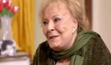 نادية لطفي تزوّجت 3 مرات وشائعة علاقتها بـ عبد الحليم حافظ.. وماذا عن الحرب بينها وبين سعاد حسني؟