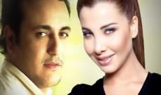 محمد رحيم أخطأ بحق نانسي عجرم وهو مطالب بالاعتذار منها علناً