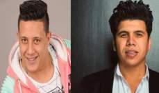 بالفيديو- أعنف رد من عمر كمال على حمو بيكا وبينهما مليون و800 ألف جنيه