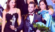 ملك جمال الصيف رواد عابد: لن أشارك في ملك جمال لبنان ولقبي أيضاً مهم