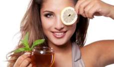 لإنقاص الوزن وتنحيف الجسم.. إتبعي ريجيم الكمون والليمون