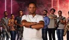 خاص  – سيف الدين سبيعي: لا أحب الإجماع.. وسعيد بالجدل المثار عن الحفل