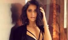 ياسمين رئيس تغلق التعليقات على فيديو رقصها مع يسرا وتعترف : أنا تعبت نفسياً