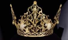 وفاة ملكة جمال بحادث سير مروّع في الولايات المتحدة الأميركية