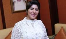 ملاك الكويتية مُتهمة بالتصنّع بعد تقليدها حليمة بولند.. بالفيديو