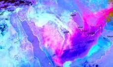 هل يفرغ الخليج من سكانه نهاية القرن الحالي ؟