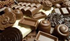 إختفاء الشوكولا من العالم في غضون هذه المدة والسبب؟