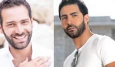 خاص الفن- إبتزاز ممثل لبناني شهير بفيديو يظهر فيه عاريا