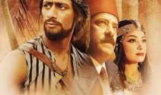 """فيلم """"الكنز"""" لا زال يحقق ايرادات عالية في اسبوعه العاشر!"""