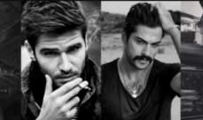 من هو أجمل ممثل تركي؟