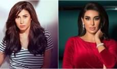 هل أصابت ياسمين صبري ودينا الشربيني وغيرهما في خطوة البطولة المطلقة في رمضان؟ هذه آراء النقاد