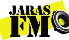 اذاعة جرس سكوب FM  تعلن تصدرها ترتيب الاذاعات في لبنان