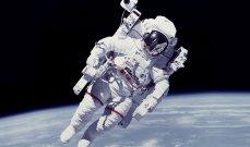 تصوير أول فيلم في الفضاء لـ12 يوماً.. وهذه التفاصيل