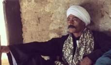 هوس الجمهور بتمثيل محمد رمضان يدفع أحدهم إلى تقليده بهذا الأمر الخطير-بالفيديو