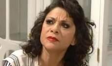 """خاص """"الفن""""- بعد اعتذار منى واصف.. سامية الجزائري في هذا العمل الشامي"""
