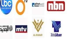 إذا كان الإعلام لا يعرف قيمة منير أبو دبس الفنية فمن يعرفها؟