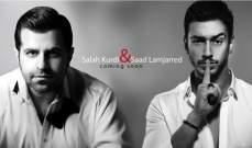 صلاح الكردي: سعد المجرد نجمه قوي ومُشِع حتى في غيابه