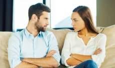 نصائح ستساعدكِ على التعامل مع الزوج العنيد بذكاء