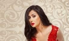 مسلسل غادة عبد الرازق وزينة وأحمد عز الأسوأ في رمضان