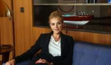 المرأة اللبنانية تشارك في أعمال الدورة 61 للجنة وضع المرأة في الأمم المتحدة