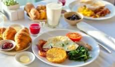 أفضل وصفات غير تقليدية لأجمل فطور صباحي