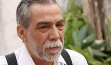 شاهدوا كيف كان أيمن رضا قبل 36 عاماً.. بالصورة