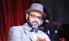 بالفيديو- إعتداء على الممثل زياد عيتاني .. وهذا عقابه