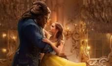 """أربع معلومات يجب أن تعرفها قبل مشاهدة """"Beauty and the Beast"""""""