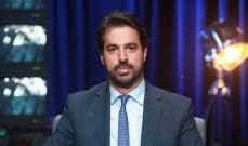 ألبير كوستانيان المثقف وجه لبنان الحقيقي وليس الفاسدين