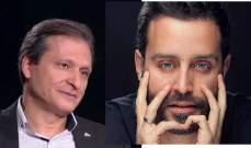 نزار فرنسيس : هلق وقت الشباب يقررو مصيرهن وسعد رمضان يشيد بكلامه-بالفيديو