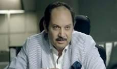 كمال أبو رية أثار الجدل مع فيفي عبده.. وهذا سبب إنفصاله عن ماجدة زكي بعد 20 عاماً من الزواج