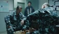 """هل شوّه مسلسل """"نص يوم"""" صورة قوى الأمن الداخلي في لبنان؟!"""