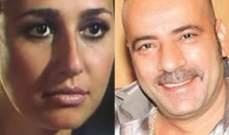 """خاص """"الفن""""- هل تكون حلا شيحة بطلة فيلم محمد سعد الجديد؟"""