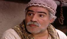 """خاص الفن – """"أبو غالب"""" عاد إليكم من جديد"""