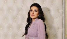 هبة الدري أثارت الجدل بطلاقها من نواف العلي.. وهذا سبب خلافها مع حياة الفهد