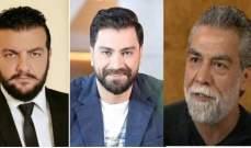 طلال مارديني في رد ناري على تشكيك أيمن رضا بنجومية معتصم النهار