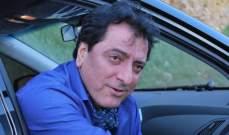 """فؤاد غازي لقّبه وديع الصافي بـ""""ملك العتابا والموال"""".. وهو سفير فوق العادة للغناء الجبلي السوري"""