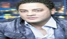 نادر عبد الله يعد بمفاجأت كثيرة مع تامر حسني