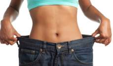 إتبعوا هذه القواعد الأساسية قبل حرق الدهون